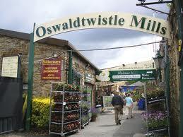 Oswl Mills